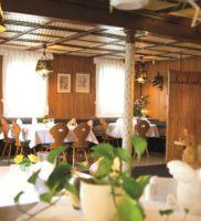 gasthof-adler-dining