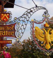 gasthof-alder-emblem