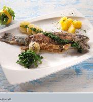 local-fish